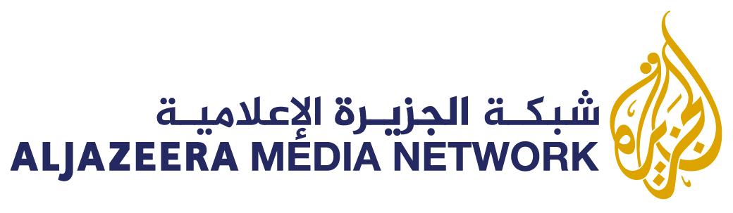 Al Jazeera Careers